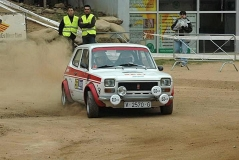 rally costa brava 2009 circ.arbucies-1